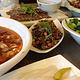 图味美小黄鱼·爱厨房(第一季浙江路店)