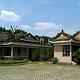 景德镇民窑博物馆