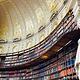 卢森堡国家历史艺术博物馆