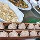 竹庄餐馆(南昆山景区店)