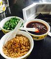 山珍菌王野菌汤