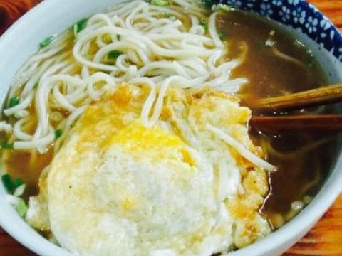 宋苏东坡肉面旅游景点图片