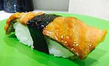 大禾寿司(国际店)