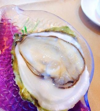 香江中餐厅