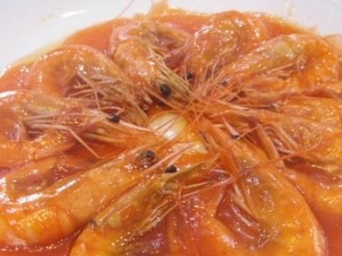 沽上渔夫海鲜餐厅(成林道店)旅游景点图片