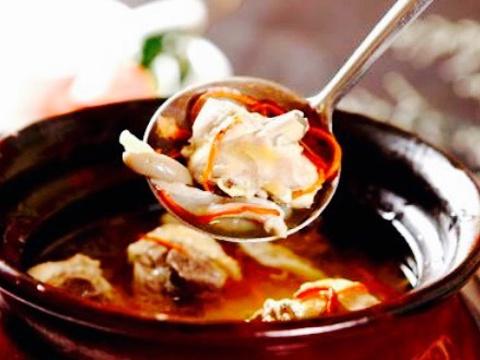 家常菜馆(民间瓦罐煨汤)旅游景点图片