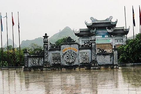 宁平旅游图片