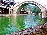 古北口文化文物旅游区
