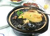 七仙女农家菜馆
