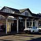 JR 幌别站