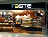 TASTE(东荟城店)