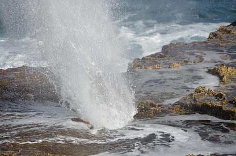 天宁岛旅游图片