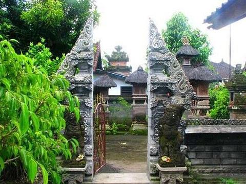 苏鲁村旅游景点图片