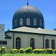 Port Moresby Mosque