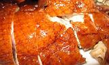 日日昌鲜肉熟食