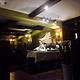 名门百合西餐厅(桐乡店)