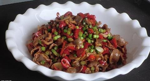 苗岭老汤牛肉粉馆