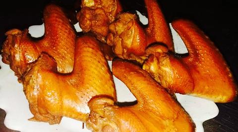 东风牛系列客家风味饭店的图片
