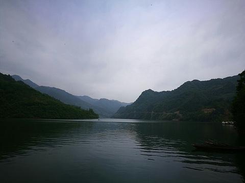 后柳镇旅游景点图片