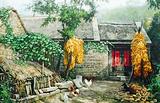 中国新水墨画廊