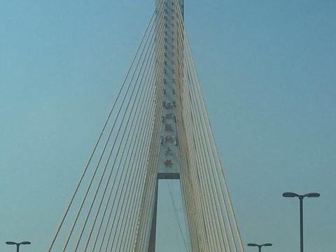 水井塔旅游景点图片