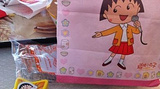 麦当劳(北亭得来速店)