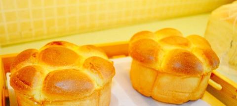 金满蛋糕(东方购物广场店)
