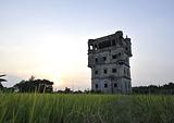 福和村碉楼