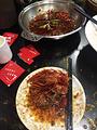 刘胖子家常菜(中南二路店)