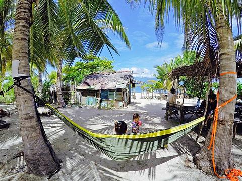 松巴哇旅游图片