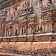 兰卡提拉卡佛殿