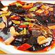 圆满素食林饭店(津门第一素)