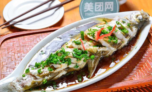 西溪船菜馆