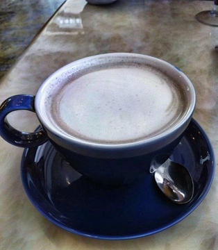 Cafe Kokoro