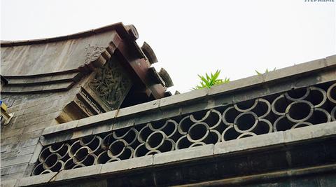 京杭大运河的图片