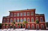 尼斯美术馆