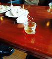 名典咖啡语茶(江都商城店)