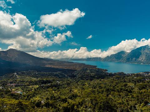 金塔马尼旅游景点图片