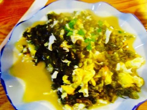 藏香阁土菜馆旅游景点图片