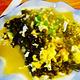 藏香阁土菜馆