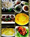 故乡园烤肉(德祥街店)