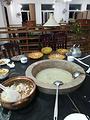 仙湖渔家石锅鱼(阳光新城店)