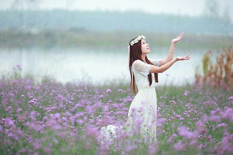 大浦乡村世界的图片