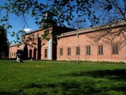 维格朗博物馆旅游景点图片