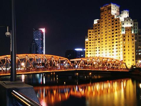 阜新人民公园旅游景点图片