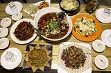 涠洲岛七月餐厅