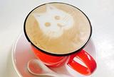 Anne猫窝咖啡屋