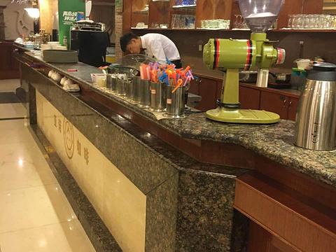 亚诺咖啡(深圳东路店)旅游景点图片