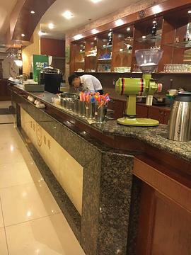 亚诺咖啡(深圳东路店)