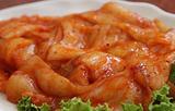 万通烤肉(沙河店)